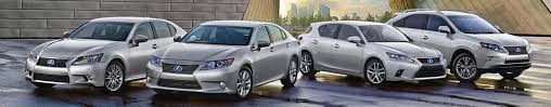 pre owned cars lexus quality pre owned lexus cars suvs coupes lexus south pointe ab