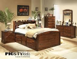 thomasville king bedroom set mahogany bedside tables for thomasville bedroom set dixie frame