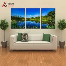 online get cheap prints nature aliexpress com alibaba group
