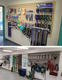 Garage Organization Companies - garage organization burlington vt garage outfitters