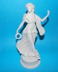 wedgewood ornament figurine royal boleyn le 1st quality