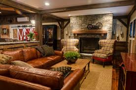 pictures of family rooms with sectionals 42 best family room images on pinterest ethan allen rooms within