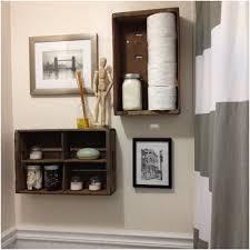 uncategorized varius corner shelf ideas for inspirations modern