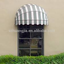 Cheap Awning Fabric Cheap Window Awning Cheap Window Awning Suppliers And
