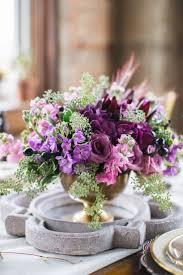 purple wedding centerpieces lavender wedding centerpieces sweet centerpieces