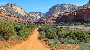 Map Of Moab Utah by The Ultimate Guide To Finding Free Campsites In The Us Bearfoot
