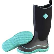 s muck boots size 9 s us size 9 muck boots ebay