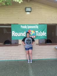 round table orland ca orland park and recreation center orland california park facebook