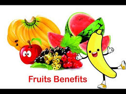 most healthy foods top healthy food list and their benefits good