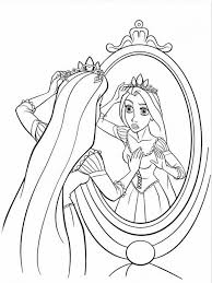 get this mother u0027s day coloring pages for adults printable 58301