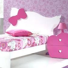 chambre enfant complet lit complet enfant lit enfant complet impressionnant salon salle a