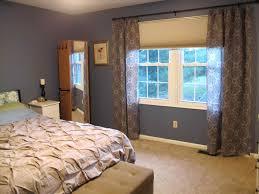 types of window treatment styles childu0027s room window