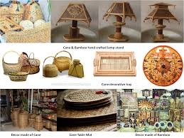 home decor handicrafts handicraft for home decoration decor modern on cool photo and