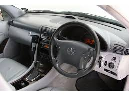 mercedes c270 cdi used mercedes c270 cdi elegance auto for sale in gauteng
