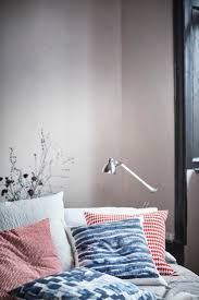 Schlafzimmer Bank Ikea 173 Besten Nieuw Bij Ikea Bilder Auf Pinterest