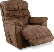 best 25 lazy boy chair ideas on pinterest office table price