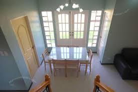 amazing design ideas simple house interior pictures philippines 15