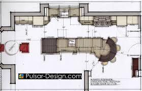 kitchen design u0026 cabinets toronto no retail costs direct