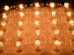 g40 string lights 50ft g40 globe string lights with clear bulbs