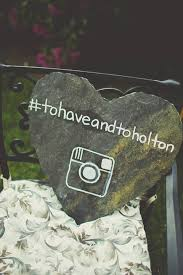 wedding wishes hashtags wedding in pebble feat footloose