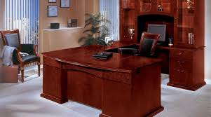 Office Furniture Liquidators San Jose by Desk Wayfair Executive Desk Moving Wayfair Office Chairs