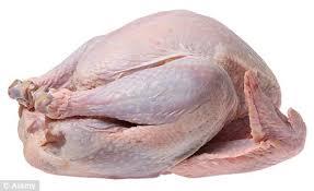 frozen whole turkey best frozen turkey best frozen turkey suppliers and manufacturers