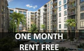 apartment for rent in fort lauderdale 1 bedroom mattress
