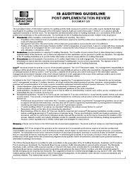 100 cisa study guide 2012 copyright u0026 contact best 10