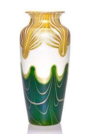 unusual vases 298 best steuben glass frederick carder images on pinterest