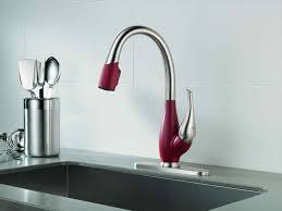 ivory kitchen faucet fresh delta lewiston kitchen faucet 50 photos htsrec com