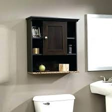 home depot bathroom cabinet over toilet luxurious best over toilet storage ideas on shelves over the toilet