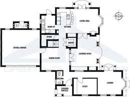 100 rural house plans farmhouse wikipedia units plans and