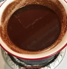 chocolava kukus více než 25 nejlepších nápadů na pinterestu na téma choco lava