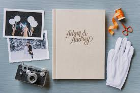 Unique Wedding Albums Heirloom Wedding Albums