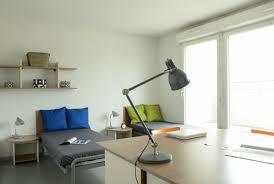 chambre universitaire marseille studélites le premium résidence étudiante appartements meublés à
