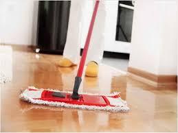 Homemade Hardwood Floor Cleaner Shine - homemade wood floor cleaner and homemade wood floor cleaner shine