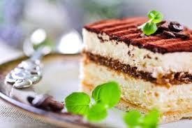 cuisine facile sans four gâteau sans cuisson façon tiramisu supertoinette la cuisine