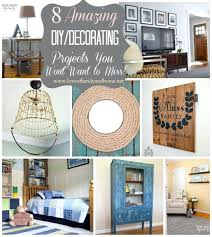 country home decorating magazine decorations best home decorating magazines australia home decor