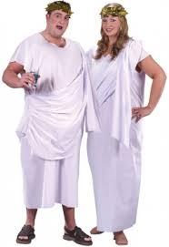 Roman Halloween Costumes Greek U0026 Roman Costumes Greek Roman Halloween Costumes Adults