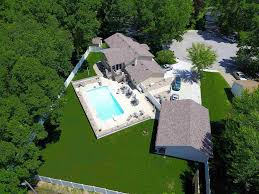 Photography Lafayette In by 141 Tamiami Court West Lafayette In 47906 Mls Id 201740521