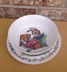 196 best dinnerware silverware ect images on