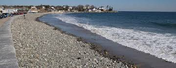 New Hampshire beaches images The new hampshire division of parks and recreation north hampton jpg