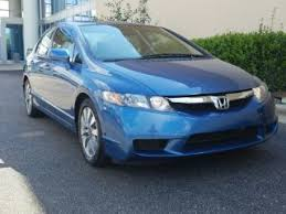 2010 honda civic for sale used 2010 honda civic for sale in tolleson az carmax