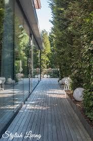 design hotel dolomiten südtirol special teil v design hotel tyrol stylish living