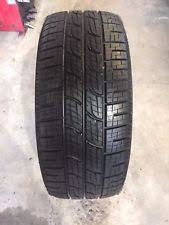 High Tread Used Tires Used Tire Sale Ebay