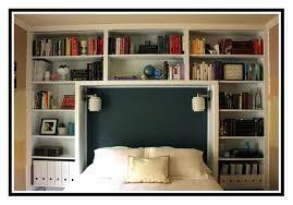 Expedit Ikea Bookcase Bookcase Ikea Expedit As Headboard Diy Bookcase Headboard King