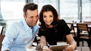 amour au bureau amour au travail jamais pour 56 des salariés français