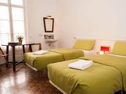 chambres d h es barcelone el puchi barcelona chambres d hôtes barcelone