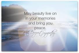free egreetings ecard condolences dog sympathy ecards ks words page 2 of 94 online