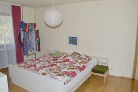 Schlafzimmer Komplett F 300 Euro Häuser Zum Verkauf Schwaig Bei Nürnberg Mapio Net